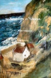 seasons_o_steeas