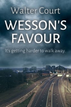 Wessons-Favour-250x375